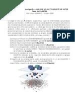 caso_practico_investigacion_diabetis