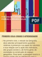pcn-ensinofundamentaldegeografia-130611121658-phpapp01.pptx