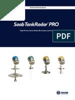 Pro Techn Descr Ed1