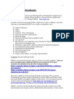 Family Therapy Treatment Plan Pdf Family Therapy Therapy