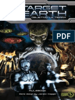 Target Earth Rules en v1 01