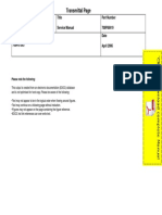 Download XEROX WorkCentre M20 4118 Final Service Manual Pages.pdf for Free - EbookBrowsee