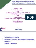 IIT India nanocomposite 2-09