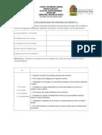 49708293 Preguntas y Respuestas Historia de Mexico