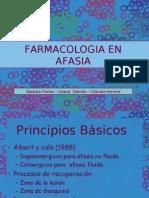 farmacologia_en_afasia_listaaaaaaaaaaaaaaaaaaaaaa