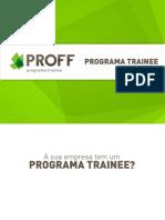 Proffgentegesto Programatrainee 121115123131 Phpapp01