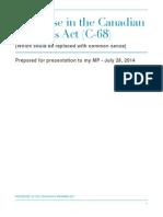 Report to MP copy (1).pdf