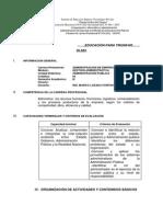Silabo Administracion Publica 2014 i