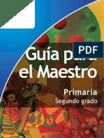GuíaDidac2.pdf