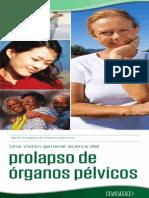 Prolapso organos pelvicos.pdf