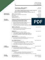 meredith rush resume- july 2014- weboo