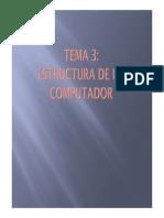 T3-ESTRUCTURA DE UN COMPUTADOR.pdf