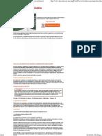Espirulina.pdf