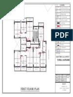 Typical Elec.floor Plan 24-07-14-Model