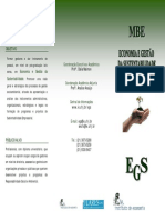 Folder Egs