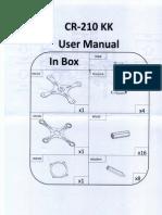 KK_Manual.pdf
