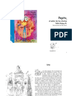 Pepito, El Señor de Los Chistes (1)