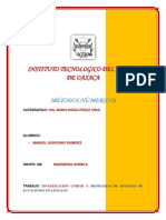 Metodos unidad III.docx