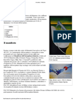 Aeropittura - Wikipedia