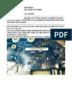 Packard-Bell-Main-Board-Pew71-La-6582p.pdf