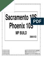 Toshiba_SATELLITE_L300_L305_INVENTEC_PS10S_(6050A2170401-MB-A03).pdf