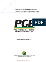 caderno_de_provas (1)