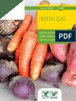 Cartilhasenar 149 - Hortalicas Raizes