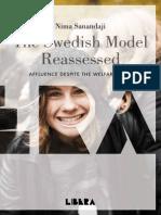 Libera the Swedish Model