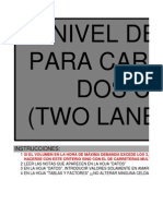 2_Ozuluama-Ent. CD Cuauhtemoc