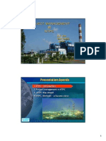 Project Management in Ntpc-libre