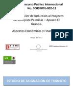 Segundo_taller_de_informacion Aspectos Economicos y Financieros