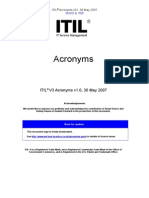 04_ITILV3_Acronyms_English_v1_2007.doc