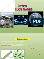 EPEX Gases 2014