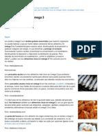 salud.uncomo.com-Alimentos_ricos_en_omega_3.pdf