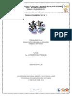 TRABAJO COLABORATIVO N 1 (3) Inferencia Estadistica
