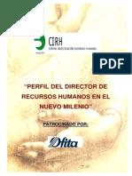 Perf Il Del Direct Order h
