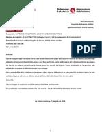 Puente Tren Jacinto Benavente (26/2014)