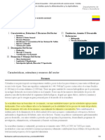 FAO Fisheries & Aquaculture - Visión general del sector acuícola nacional - Colombia.pdf