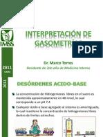 interpretaciondegasometrias-111009142715-phpapp01