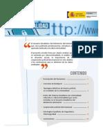 Avance Datos Ciberciminalidad 2013