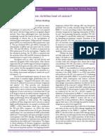 CÂNCER E RIBOSSOMOS..pdf