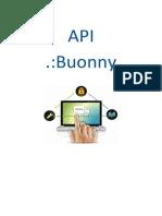 WS Buonny (5)