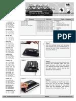 Manual_de_Remanufatura_Samsung_CLP500_500_510_511_515_550_560