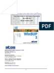 PLC_ATOS  4004.pdf