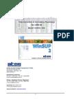 Curso_Intemediario_para_programacao_de_PLC_ATOS.pdf