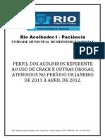 Perfil_acolhidos