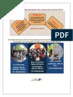 Informe Final SEDESOH_OXFAM del GM.pdf