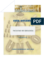 2001_02 Guia Docente Geologia