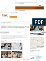 Transportes Pitic, una empresa 100% mexicana.