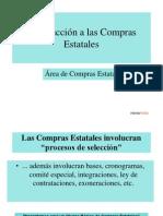 COMPRAS ESTATALES (1)